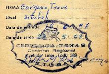 CERVEJARIA TEXAS - Setúbal