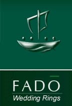 Celtic Wedding & Engagement Rings by FADO