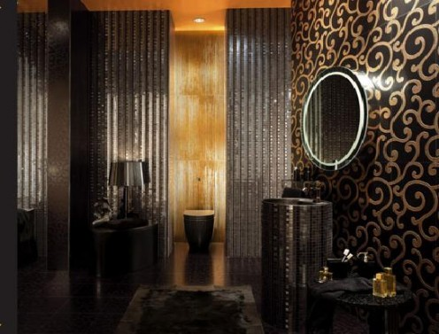 italian restaurant interior – Interior Design   Architecture