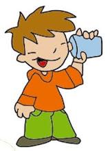 Web Tienda Happy Kids