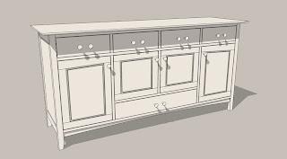 Atelier mains libres de la cr ation la r alisation for Vaillancourt meubles