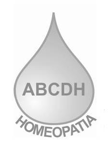 ABCDH