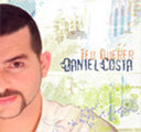 imgcd3gtq8 Baixar CD Daniel Costa   Teu Querer (2008)