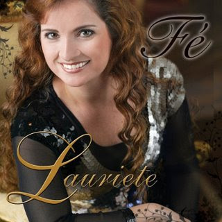 Lauriete - F� - Playback 2008