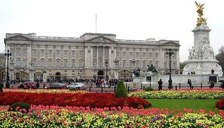 Webquest 2010 2011 Kismaris Queen Elizabeth Ii Castles
