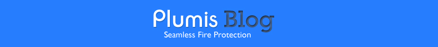 Plumis fire protection blog