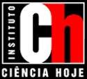 Ciência Hoje Brasil