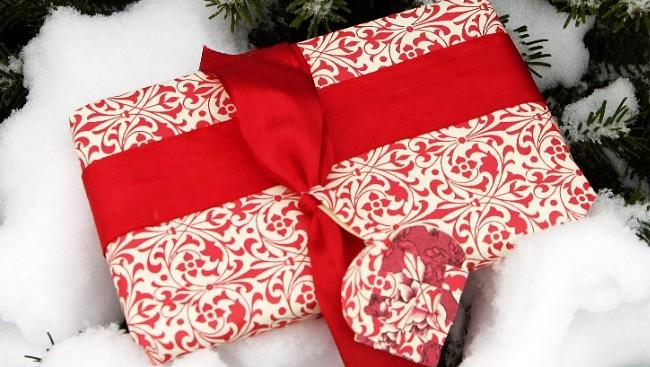 ønskeliste til jul blogg jessheim