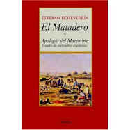 EL MATADERO