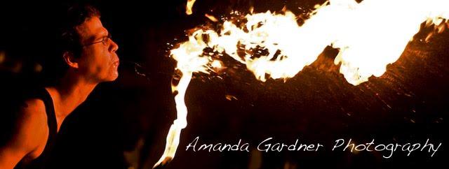 Amanda Gardner Photography