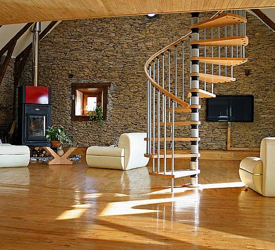 design 10 Fun Facts About Interior Design