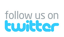 Click Below to Follow Us On Twitter