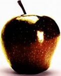 GAK!--Golden Apple of Kindness