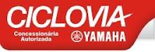 Ciclovia Yamaha