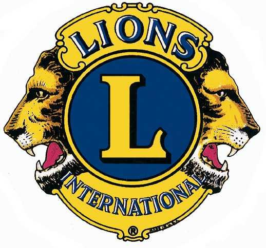 LIONS Clube Santa Cruz do Sul - Aliança