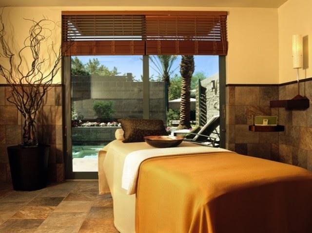 Masaje terapeutico culiacan mas que un spa es tu spazio - Que es un spa ...