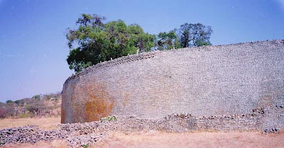muros