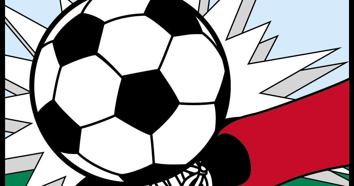 5 Manfaat Kesehatan Bermain Sepakbola