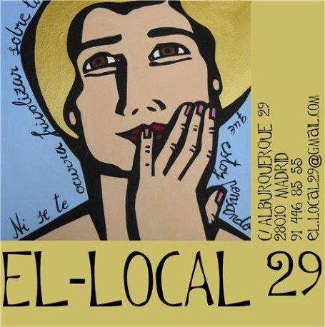 El Local 29