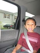 My First Grader