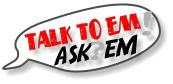 Ask Em/Talk To Em
