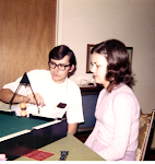 Buddy Holly & Karen Carpenter