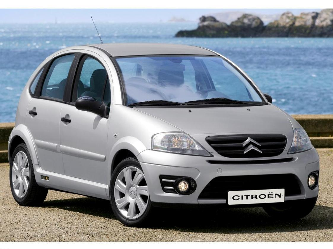 new cars citroen c3 cars photos. Black Bedroom Furniture Sets. Home Design Ideas