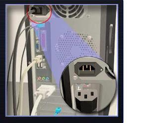 Como limpiar cables y conectores - Como limpiar metal oxidado ...