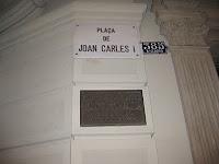 Plaza-Joan-Carles-I