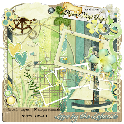 http://dreamersmagicdesigns.blogspot.com/2009/05/freebie-kit-love-by-lakeside.html