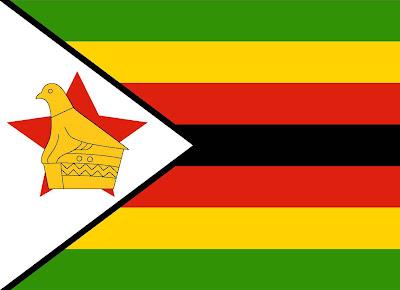 http://4.bp.blogspot.com/_jtQJIO80mnk/SPsIjqf4aLI/AAAAAAAAA2I/vtWwt_SwrmQ/s400/zimbabwe+flag.jpg