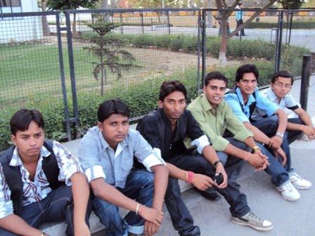 Badmaash Company !!!