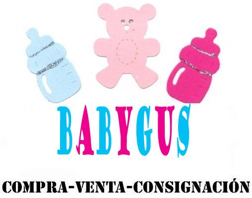 *BABYGUS*