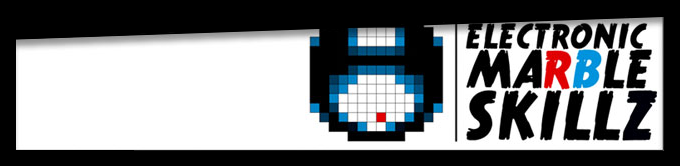 Electronic-Marble-Skillz