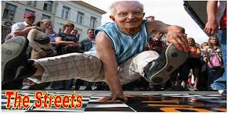 http://4.bp.blogspot.com/_jtcx8h0urHM/S2vV3BZ6AfI/AAAAAAAAAAs/BlddPSfoLPI/s320/THE+STREETS.JPG