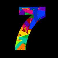 selo 7-seven