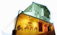 Centro Cultural Lapa Multishow recebe mais uma vez o Tributo a Raul Seixas