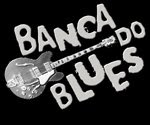 Banca do Blues