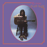 Album Bryter Layter, de 1970