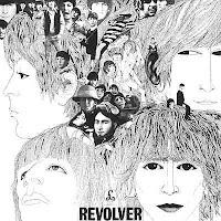 Revolver, de 1966: o sétimo álbum dos Beatles é considerado um divisor de águas no som da banda