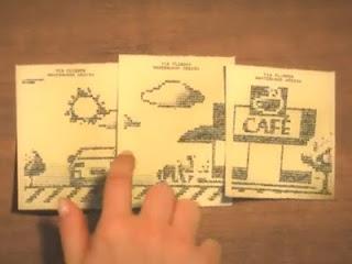 Cartão de Débito Mastercard facilita a sua vida