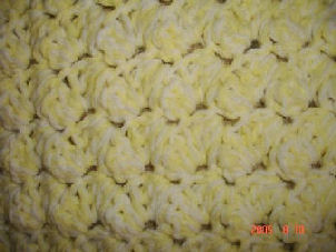 Free Baby Afghan Crochet Patterns - HubPages