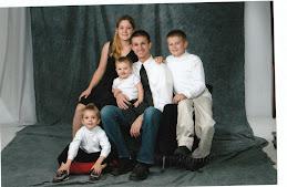 Formal Family2