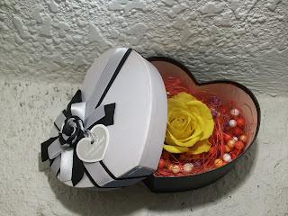 Shop hoa hồng bất tử-rose4ushop - 24