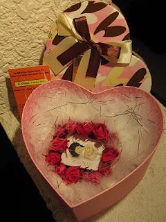 Shop hoa hồng bất tử-rose4ushop - 19