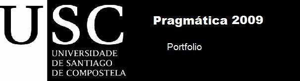 conceptospragmatica