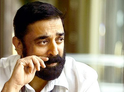 there is an incredible amount of beards found in tamil film these days    Beard Styles For Tamil Actors