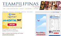 Top 10 Richest Pinoy Blog