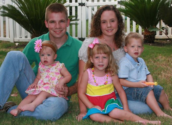 The Damiani family