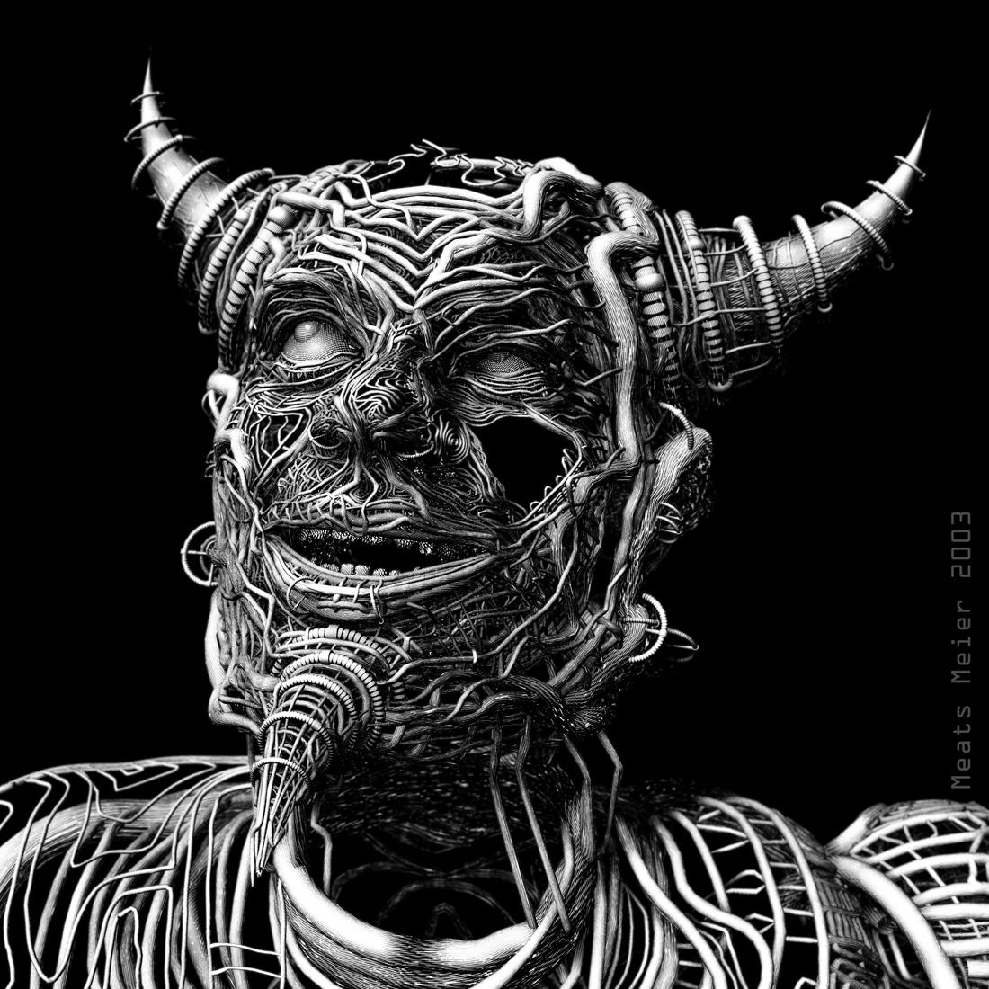 http://4.bp.blogspot.com/_juJ9bzzdQPU/TTQwKfD5oyI/AAAAAAAAABQ/ktcglBmA-mU/s1600/Devil.jpg